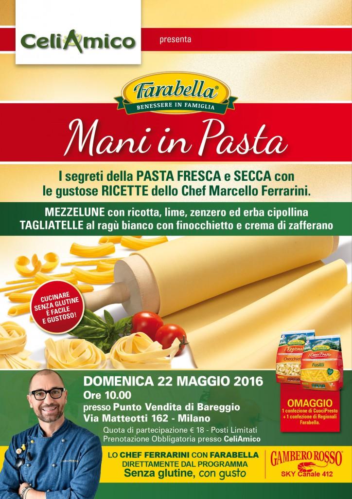 LocA3 Mani Farabella_BONCELI 9-12