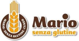 Mario senza glutine
