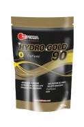 hydrogold-90_121x185